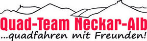 quadteam_neckar_alb